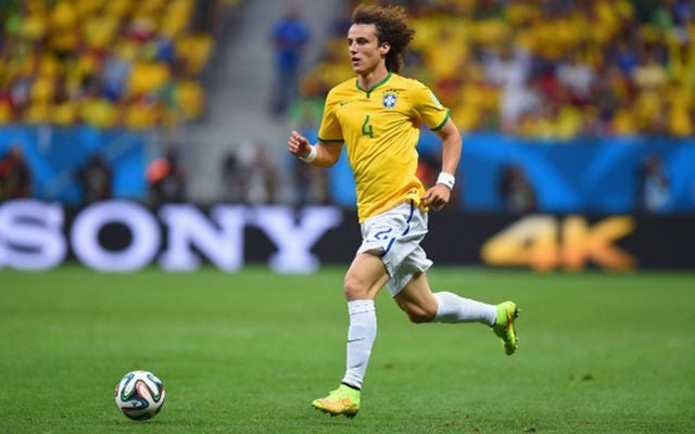 Brazil Slight Favorites Against Germany In World Cup Semifinal [UPDATE]