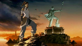 The Sad Saga of Korra: Or How a Network Screws Over its Fans