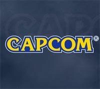 Capcom Snags Midway's Marketing VP