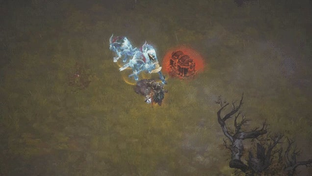 Let's Get Hyped on The Launch Trailer for Diablo III: Reaper of Souls