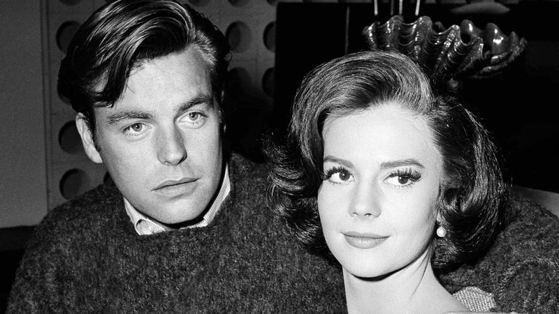 New Autopsy Report Finds Natalie Wood Was Assaulted
