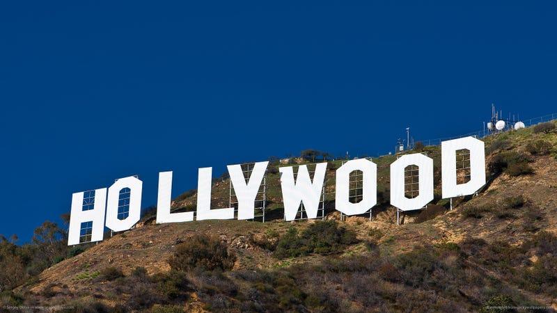 Los Angeles/Santa Monica GTers!