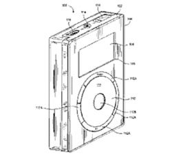 The History of Apple, As Seen Through the Glazed Eyes of the Patent Office