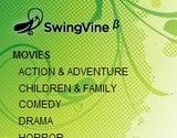 SwingVine Tracks and Sorts Trending Topics