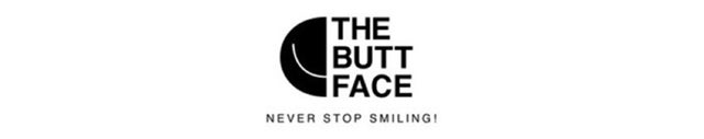 """The Term 'Butt Face' Is a Commonly Used Comedic Device"": North Face Lawsuit Produces Hilarious Document Trail"
