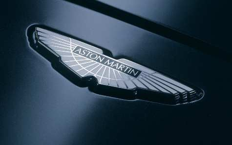 Over the Back Fence: A Supercar for Aston Martin?