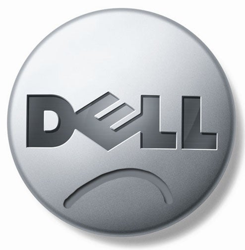 Dell to Sell Most or All of Its Factories in 18 Months