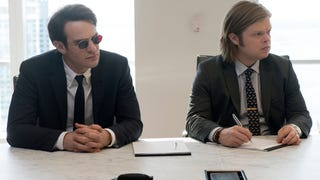 Three Things Superheroes Should Learn from Netflix's <i>Daredevil</i>