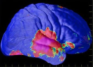 This Is What Game Consoles Really Do To Your Brain
