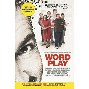 Words to Kill So 'Dirty' May Live