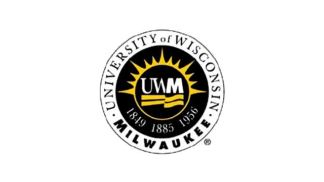 Bad Guys Access 75,000 University of Wisconsin Social Security Numbers