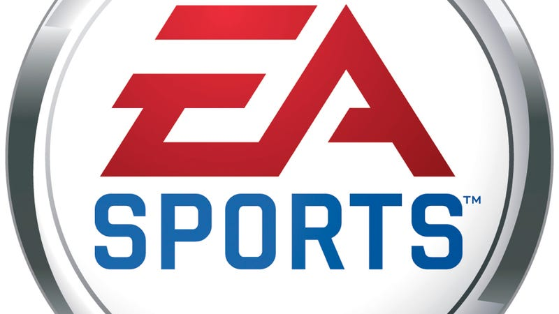 EA Sports' Peter Moore Takes Over as EA's Chief Operating Officer in Company Reorganization [Update]