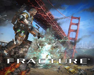 Win Fracture, So Easy, So Dirty