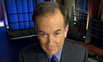Read Bill O'Reilly Wax Uptight About '70s Porn Auteur Gerard Damiano