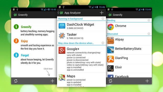 تطبيق لزيادة سرعة الجهاز Greenify 18r5b5b0mlruxjpg.jpg