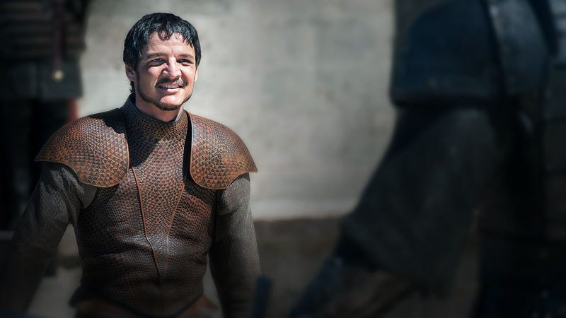 On Game Of Thrones, We Learn The Hard Way Revenge Is Best Served Cold