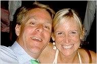 Scoring Sunday's Nuptials, V-Day Edition: The Facebook Wedding Crash Investigation