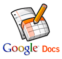 View Google Spreadsheets and Presentations Offline