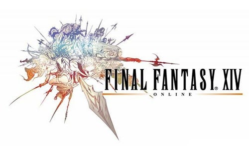 Final Fantasy XIV's Play-Limiting Fatigue System Explained - Update