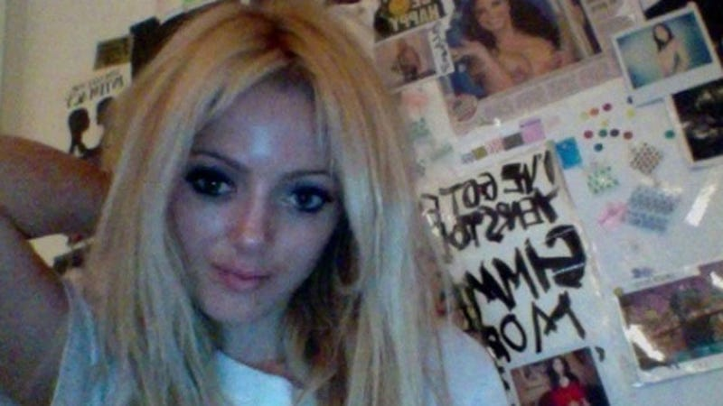 Drugs, Blogs, and Cat Marnell: What Happens When One Woman's Addiction Becomes an Editorial Hallmark?