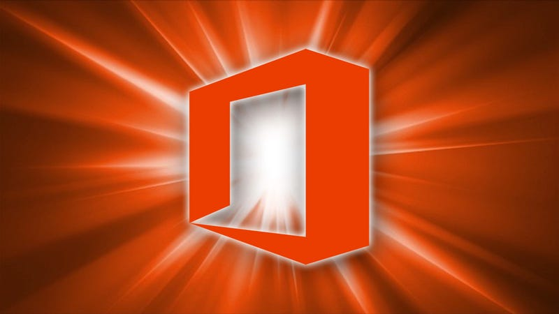 Everything You Need to Master Microsoft Office
