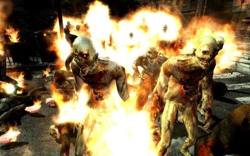As You Were, Hellgate Not Reopening In US/EU
