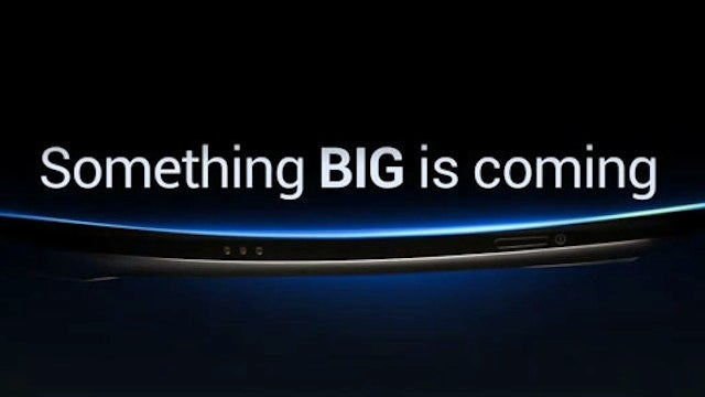 Galaxy Nexus (and Android Ice Cream Sandwich) Are Gonna Be a Little Late (Update: It's Out of Respect for Steve)
