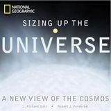 10 Amazing Science Books That Reveal The Wonders Of The Universe