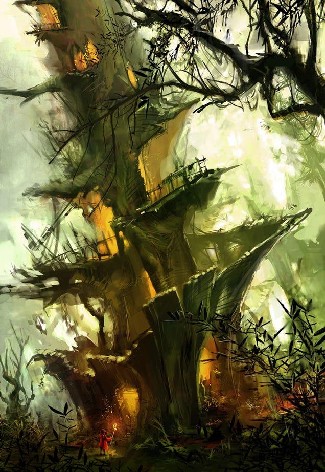 El Bosque Esmeralda - Página 10 18j19p4da27q0jpg