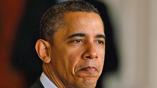 Obama Was Bullied As a Kid