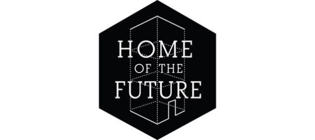 Tour the Home of the Future in 30 Seconds