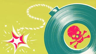 The Unequivocal Worst Songs of 2014