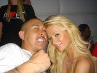 Paris Hilton, Lindsay Lohan private pics exposed by Yahoo hack