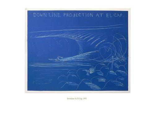 Digitizing Wave Riding (By Ballpoint Pen)