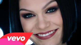 Jessie J's 'Flashlight' Is a Confusing Complement to <i>Pitch Perfect 2</i>