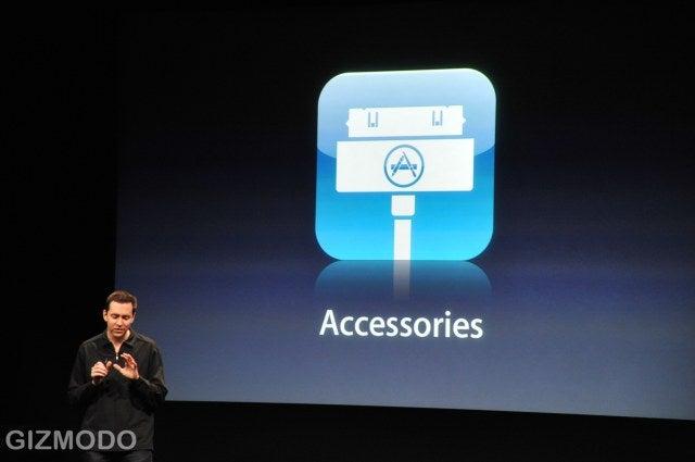 iPhone OS 3.0 Liveblog Archive
