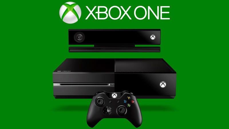 Xbox One, creada para aguantar encendida 10 años ininterrumpidos