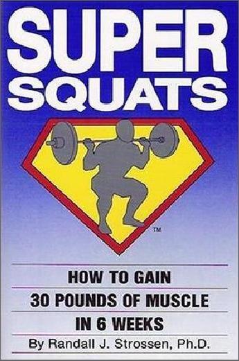 Perez Hilton, Fitness Expert