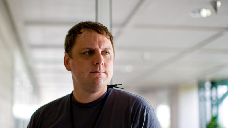 Mike Arrington Will Skip TechCrunch Disrupt for the First Time Ever