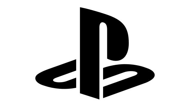 financial report sony