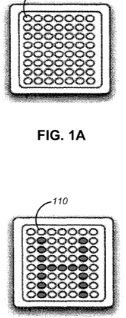 Apple Files Patent for OLED Dynamic Keyboard, Awaits Angry Letter from Lebedev?