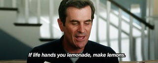 Ty Burrell is 47!