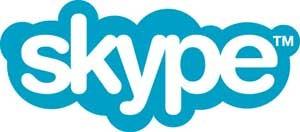 Dealzmodo: 24 Free Skype Minutes To Celebrate Chinese New Year