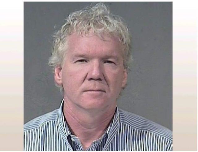 Natural Food CEO Arrested For Child Prostitution
