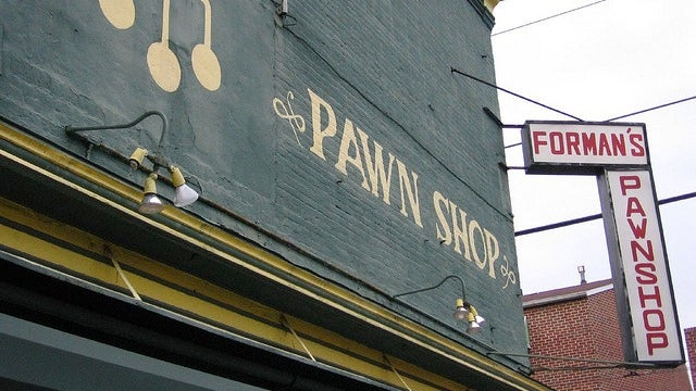 Crack the Hidden Pawn Shop Price Codes to Haggle a Better Price