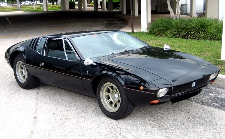For $88,500, Me Gusta Mangusta