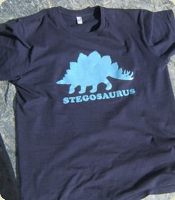 A Sci Fashion Gift Guide: Tees, Socks, and Weirder Stuff