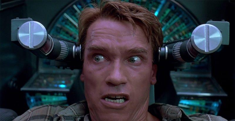 ArnoldC, el lenguaje de programación basado en Arnold Schwarzenegger