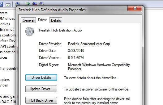 Do I Really Need to Update My Drivers?