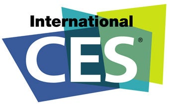 Who's Going To CES? Kotaku!